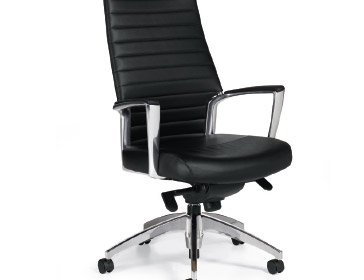 Executive office chair rental